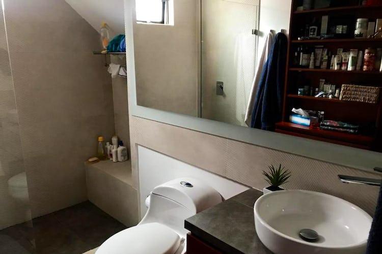 Foto 17 de Apartamento En Venta En Bogota Chico Norte