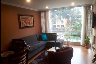 Apartamento en venta en Pasadena, 72m²
