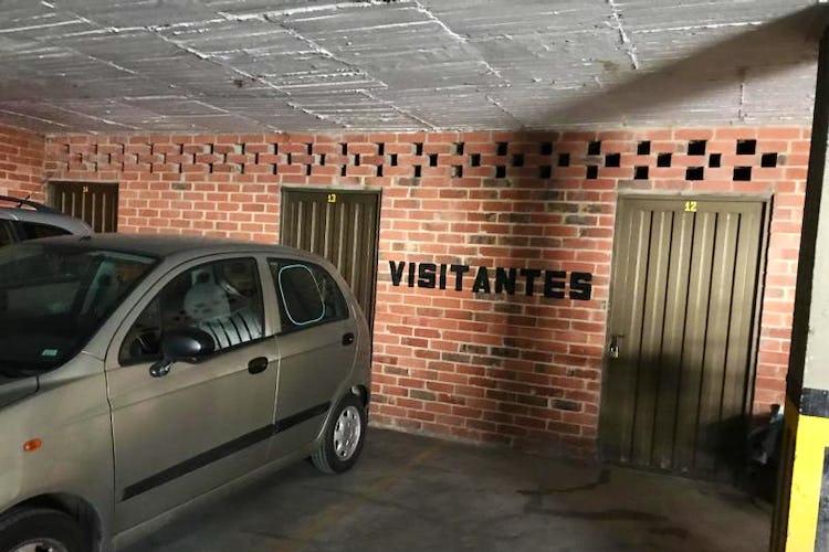 Foto 21 de Apartamento En Venta En Bogota Chico Norte