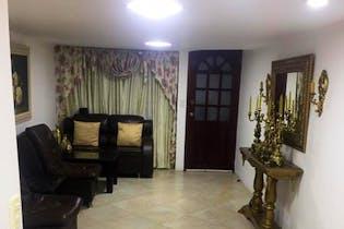 Casa en venta en La Paz de 150m²