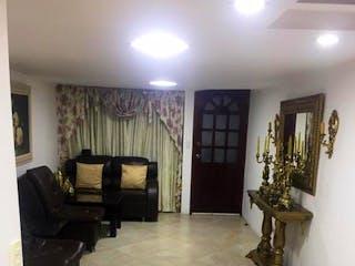 Villas Del Prado, casa en venta en La Paz, Envigado