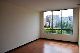 Casa en venta en San Jose De Bavaria, 68m²