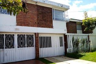 Casa en venta en Urbanizacion Mandalay Etapa C Zona de 183m²