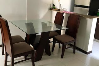 Apartamento en venta en Calasanz, 68m² con Piscina...