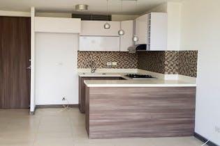 Apartamento en venta en La Aldea, 61m² con Gimnasio...