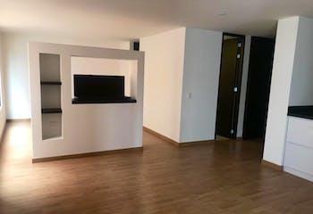 Apartamento en venta en Santa Bárbara Central con Gimnasio...