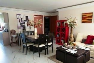 Departamento en venta en Portales 90m² con Piscina...