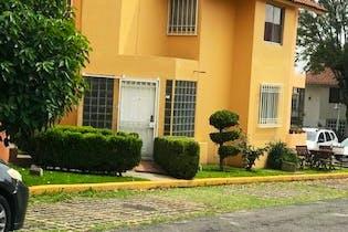 Casa en venta en Barrio Norte con acceso a Jardín