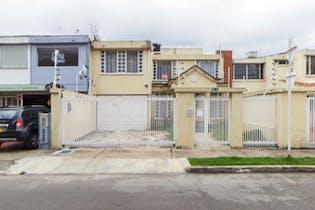 100748 - Casa Comercial O Habitacional En Venta Contador
