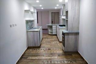 Apartamento en venta en Nueva Villa De Aburrá 141m²