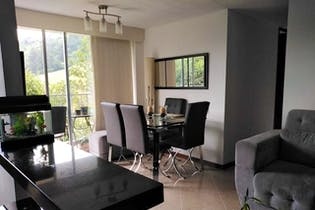 Olivares De Camino Verde, Apartamento en venta de 64m² con Piscina...