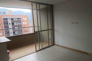 Maderos Del Campo, Apartamento en venta en Loma De San Jose de 68m² con Gimnasio...