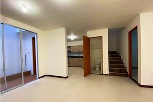 Casa en venta en Rionegro con acceso a Balcón