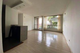 Apartamento en venta en El Encanto con Bbq...