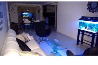 Casa en venta en Rionegro, 230m² con Balcón...