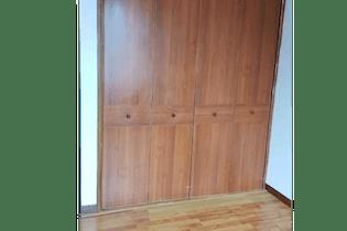 Apartamento en venta en Teusaquillo Teusaquillo 67m² con Gimnasio...