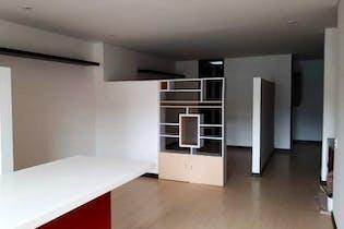 Apartamento en venta en Chico Navarra con Bbq...