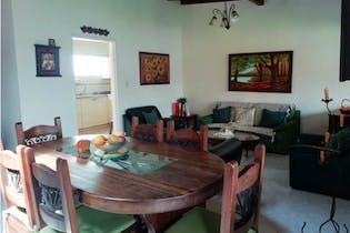 Casa en venta en Belén El Nogal Los Almendros, 222m²