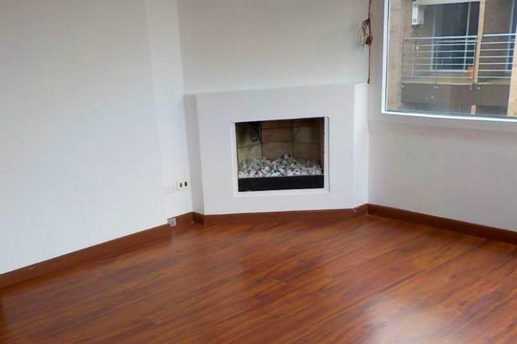 Foto 1 de Apartamento En Venta En Bogota Acacias