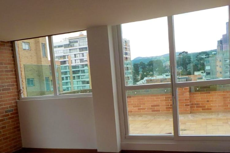 Foto 3 de Apartamento En Venta En Bogota Acacias