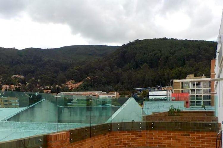 Foto 4 de Apartamento En Venta En Bogota Acacias