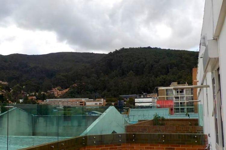 Foto 5 de Apartamento En Venta En Bogota Acacias
