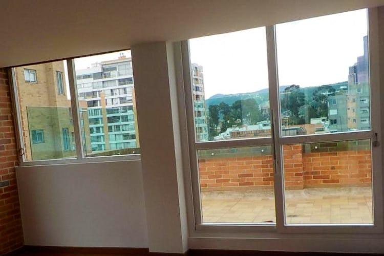Foto 6 de Apartamento En Venta En Bogota Acacias