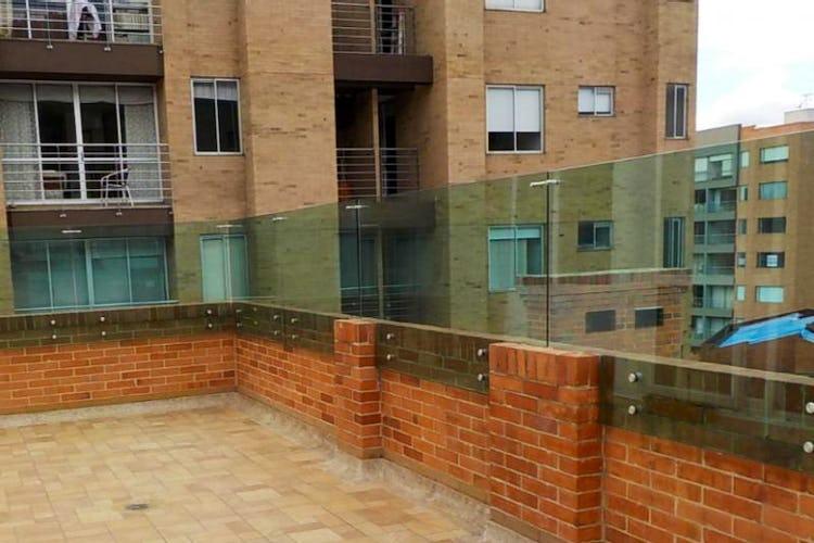 Foto 7 de Apartamento En Venta En Bogota Acacias