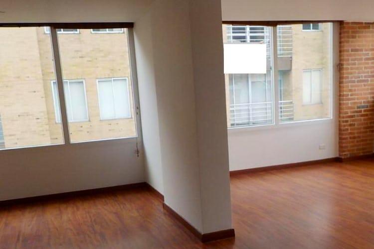 Foto 8 de Apartamento En Venta En Bogota Acacias