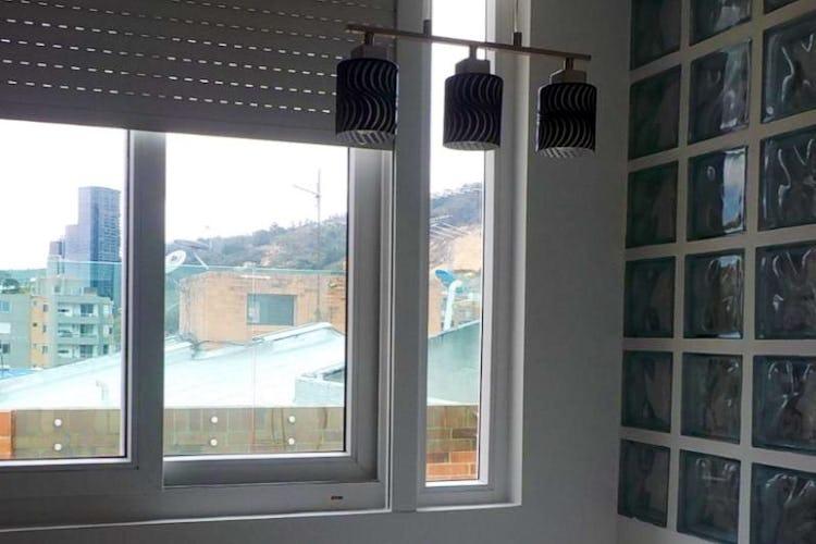 Foto 11 de Apartamento En Venta En Bogota Acacias