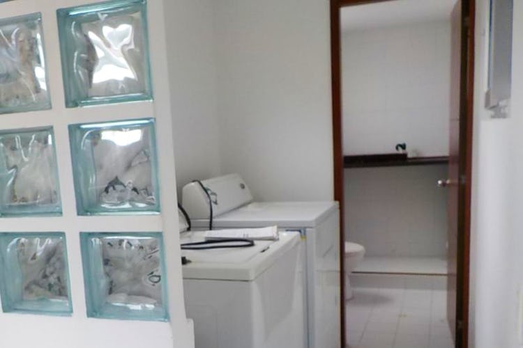 Foto 12 de Apartamento En Venta En Bogota Acacias