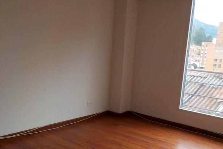 Foto 13 de Apartamento En Venta En Bogota Acacias