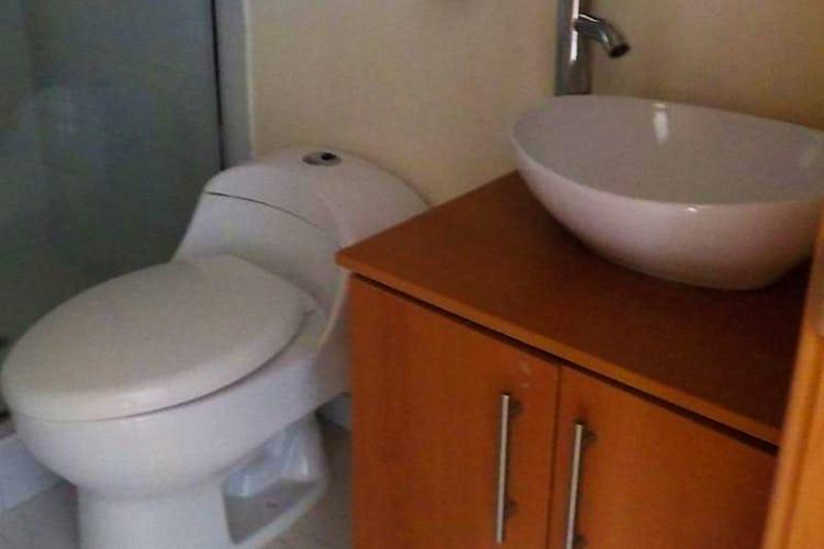 Foto 14 de Apartamento En Venta En Bogota Acacias