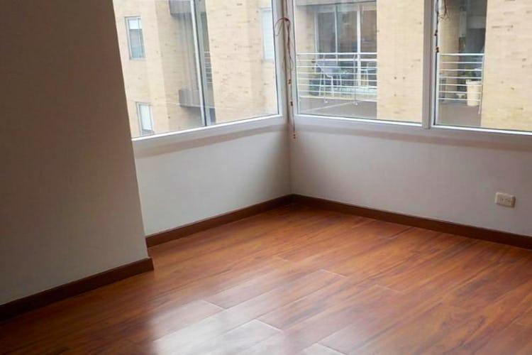 Foto 15 de Apartamento En Venta En Bogota Acacias