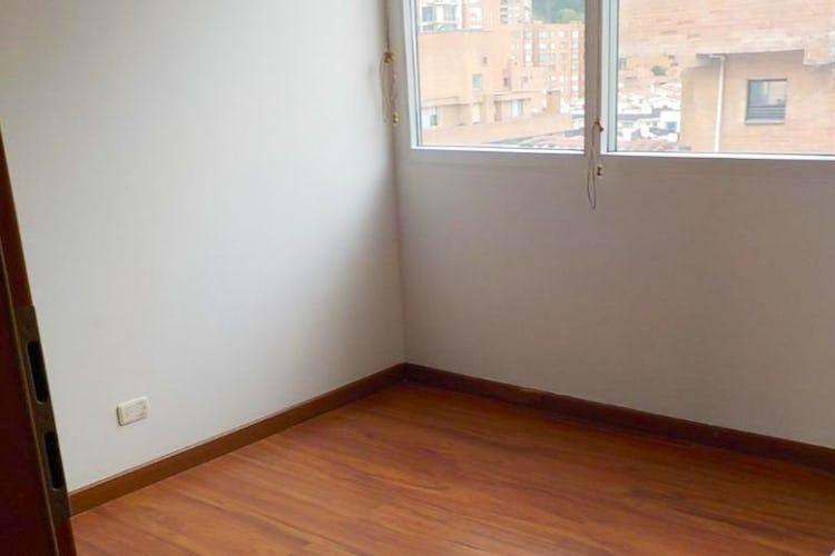 Foto 16 de Apartamento En Venta En Bogota Acacias