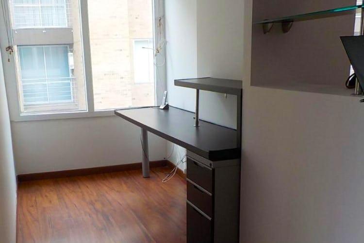 Foto 17 de Apartamento En Venta En Bogota Acacias