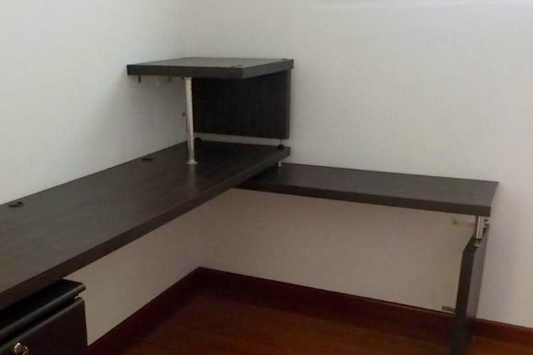 Foto 18 de Apartamento En Venta En Bogota Acacias