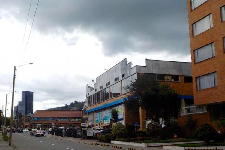 Foto 19 de Apartamento En Venta En Bogota Acacias