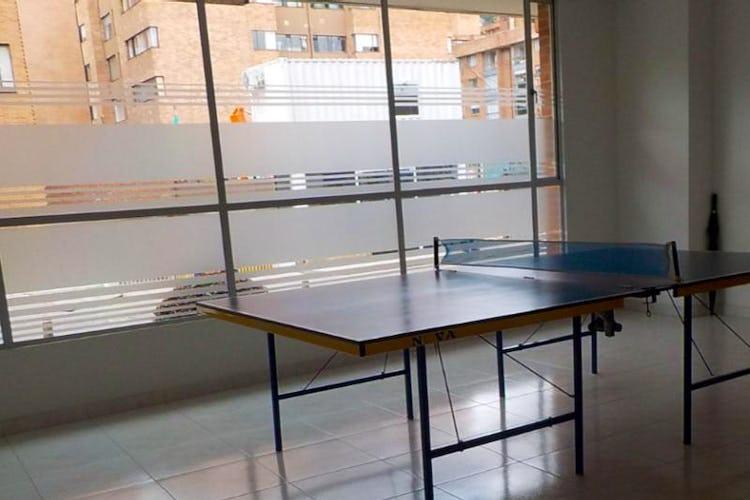Foto 20 de Apartamento En Venta En Bogota Acacias
