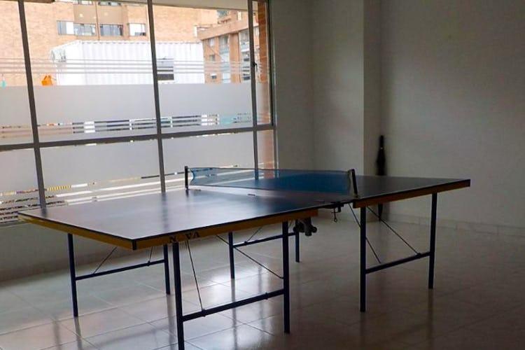 Foto 21 de Apartamento En Venta En Bogota Acacias
