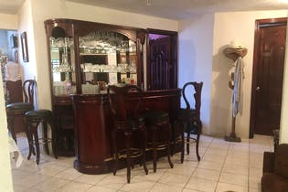 Casa en venta en Granjas De Guadalupe 1a. Sección de 4 recámaras