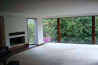 Casa en venta en Barrio Niza de 4 habitaciones