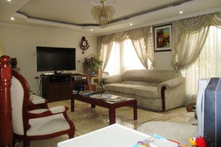 Casa en venta en Pontevedra de 277m²