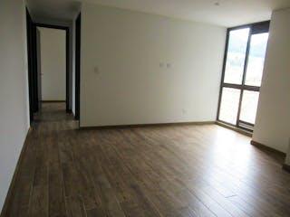 Midtown59, apartamento en venta en Galerías, Bogotá