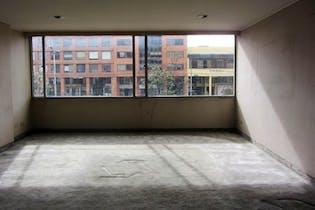 Apartamento en venta en Santa Bárbara Central de 201m²
