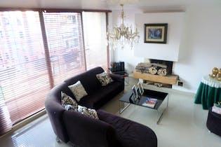 Apartamento en venta en Gilmar, 201m² con Gimnasio...