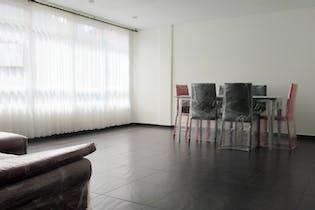 Apartamento en venta en Marly de 104m²