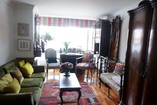 Apartamento en venta en Emaus de 3 alcoba