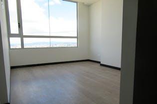 Apartamento en venta en Barrio Chapinero de 41m² con Gimnasio...