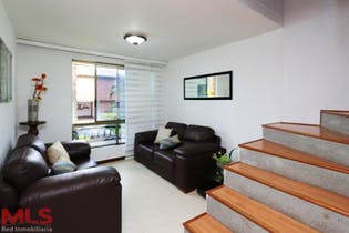 Apartamento en venta en Las Antillas 124m² con Piscina...